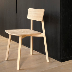 Casale Chair