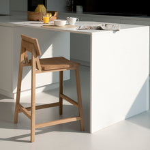 Load image into Gallery viewer, N3 Counter Stool