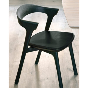 Bok Chair – Upholstered