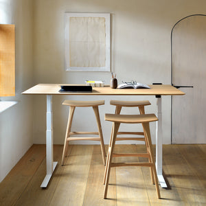 Bok Adjustable Desk