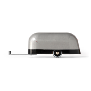 Candylab Aluminum Airstream Add-on