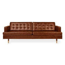 Load image into Gallery viewer, Archer Sofa