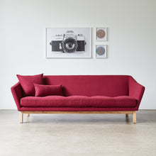 Load image into Gallery viewer, Astrid Sofa