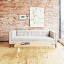 Load image into Gallery viewer, Atwood Sofa