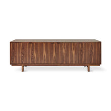 Load image into Gallery viewer, Belmont Credenza