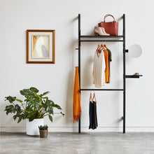 Load image into Gallery viewer, Branch-1 Wardrobe Unit
