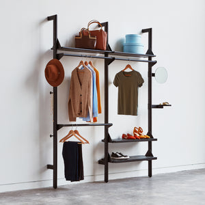 Branch-2 Wardrobe Unit