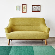 Load image into Gallery viewer, Hilary Loft Sofa
