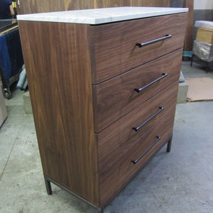 Massey Highboy