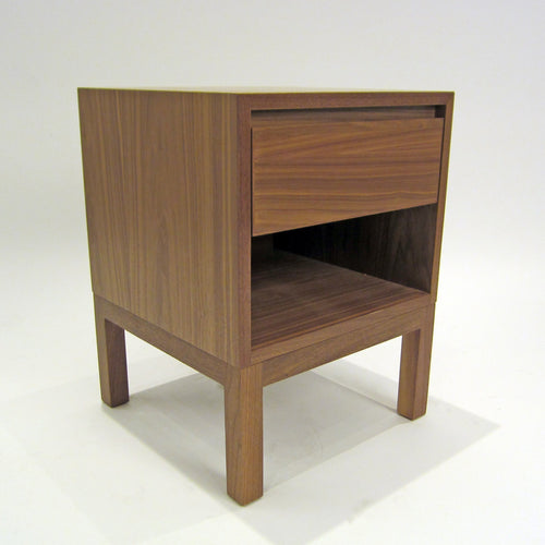 Rusholme Nightstand