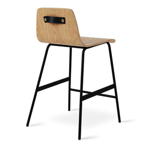 Lecture Counter Stool