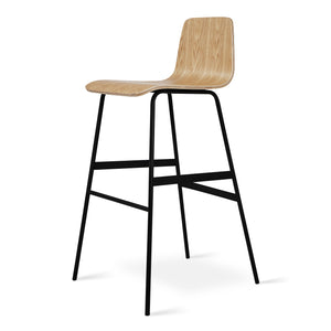 Lecture Bar Stool