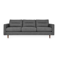 Load image into Gallery viewer, Logan Sofa