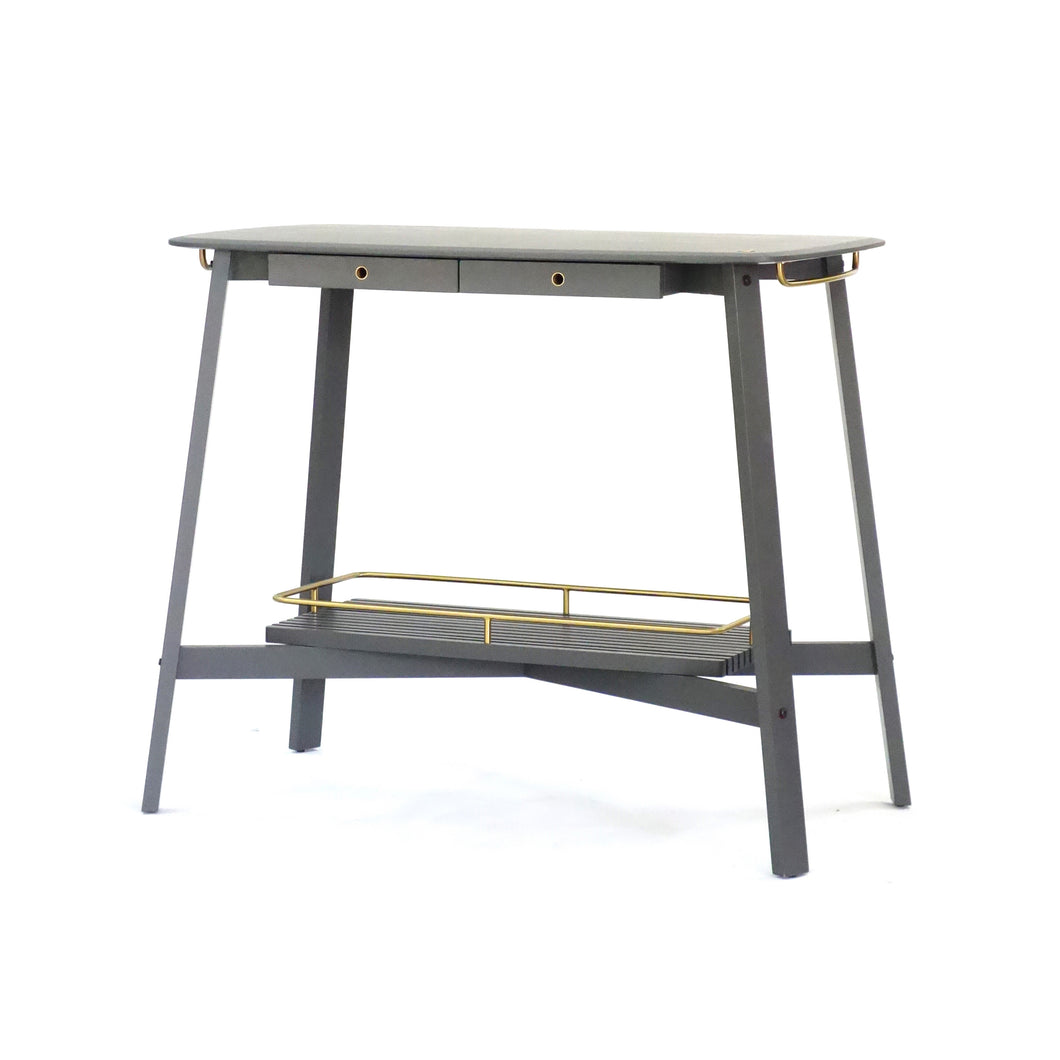 Ink Bar Table