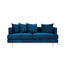 Load image into Gallery viewer, Margot Loft Sofa
