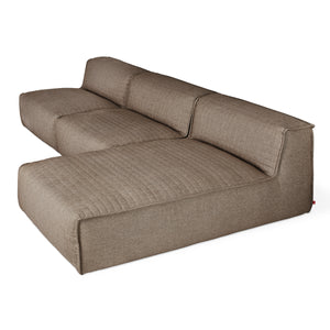 Nexus Modular Sectional