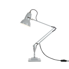Load image into Gallery viewer, Original 1227 Desk Lamp