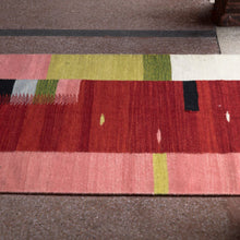Load image into Gallery viewer, Rose Garden Area Rug