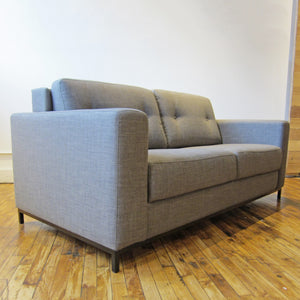 Club Sleeper Sofa
