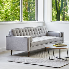 Load image into Gallery viewer, Spencer Sofa