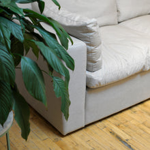 Load image into Gallery viewer, Strata Modular Sofa