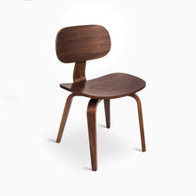 Load image into Gallery viewer, Thompson Chair SE