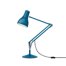 Load image into Gallery viewer, Type 75 Desk Lamp Margaret Howell Edition