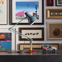 Load image into Gallery viewer, Type 75 Desk Lamp Paul Smith Edition