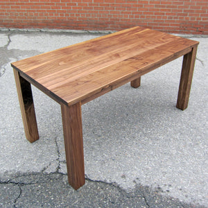 Cambie Table