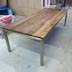 Delano Table