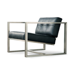 Delano XL Chair