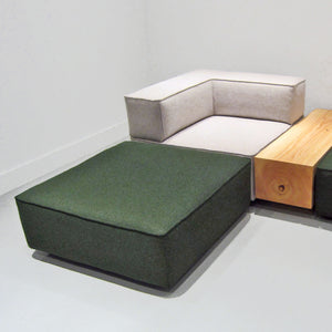 Junction Ottoman