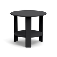 Load image into Gallery viewer, Lollygagger Side Table