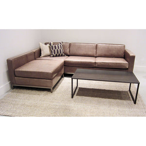 Club Sectional