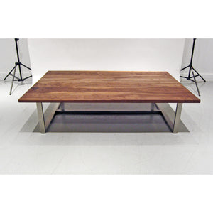 Crawford Coffee Table