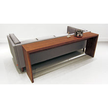 Load image into Gallery viewer, Delano Console Table