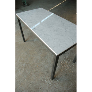 Delano Hightop Table