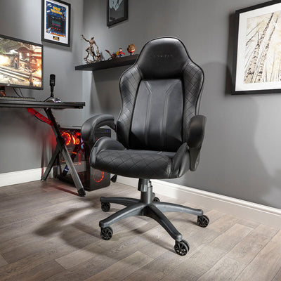 Tempest X Rocker® Office PC Chair (0791401)