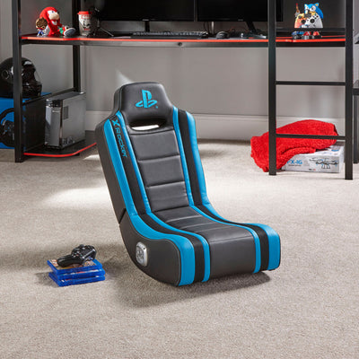 Official PlayStation® Geist 2.0 Floor X Rocker (5138001)