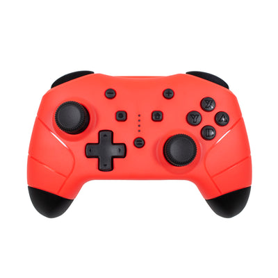X Rocker® Gaming Mini Wireless Controller for use with Switch - Pocket Pro (5147901)