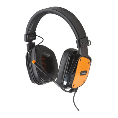 X Rocker XH2 Multiformat Gaming Headset