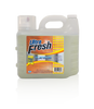 Image of Fragrance Free Dye Free™ - 200oz Jug