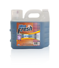 Image of Fresh Breeze™ - 200oz Jug