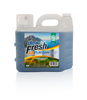 Image of Mountain Fresh™ - 200oz Jug