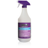 Image of Ultra Professional™ Glass & Surface Cleaner Concentrate