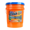 Image of Fragrance Free & Dye Free™ - 5 Gallons