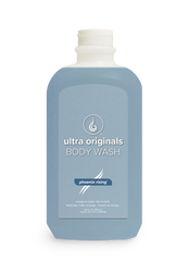 Ultra Originals - Body Wash - Phoenix Rising™ - 48 oz Refill