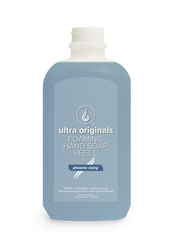 Ultra Originals - Foaming Hand Soap - Phoenix Rising™ - 48 oz Refill