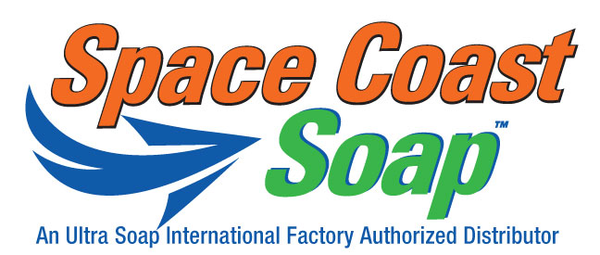 spacecoastsoap
