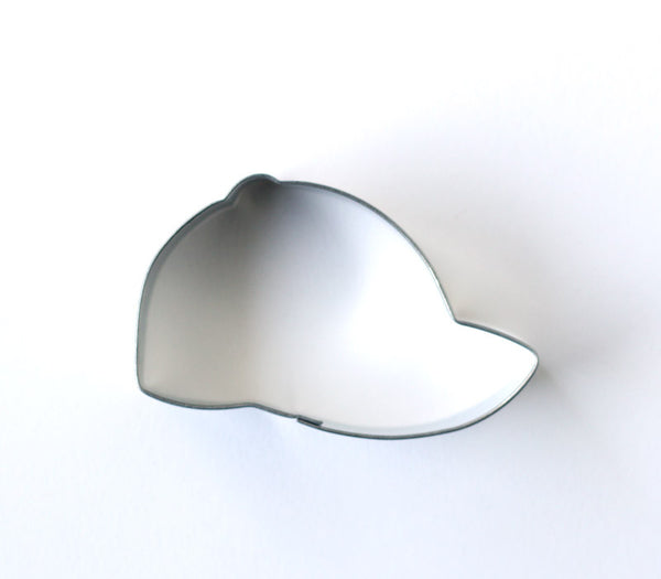 Baseball Hat Cookie Cutter